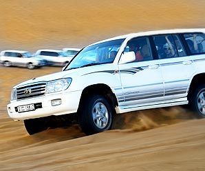 Morning Desert Safari Tour - Out of the different assortments of desert safari packages, Morning desert safari with buggy driving is a new and unique concept.http://www.dayoutdubai.com/prod-13-4-dubai-desert-safari.html
