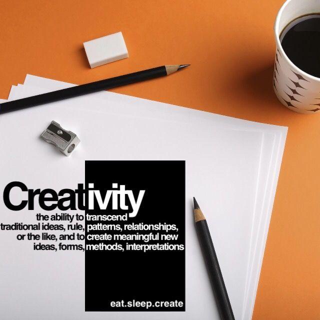 #create #madewithstudio