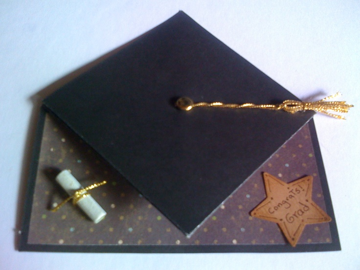 Graduación on Pinterest | Graduation Cards, Graduation and ...