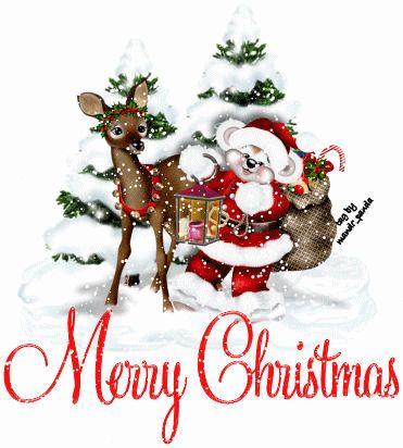 Christmas Quotes and Sayings | Christmas Cards, Free Christmas eCards