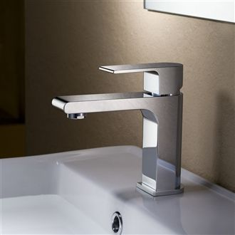 20 best Modern Bathroom Faucets images on Pinterest | Modern ...