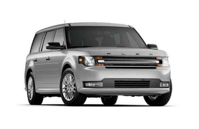 Ford Lease Deals Ct 10 Ford Flex Ford Motor Company Find Cars