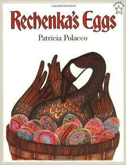 Patricia-Polacco.jpg (260×339)