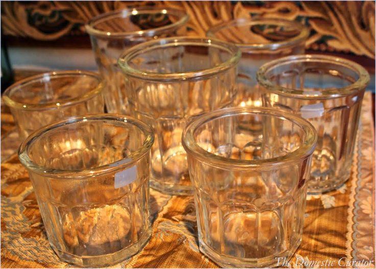 17 best images about glassware mason jars on pinterest canning jars beach cottages and bottle. Black Bedroom Furniture Sets. Home Design Ideas
