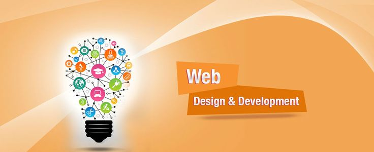 Website Development Company Gwalior