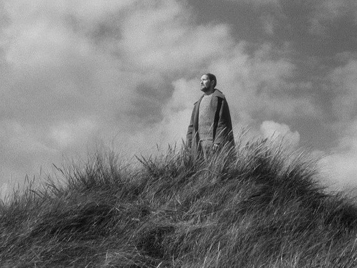 Ordet (1955), by Carl Theodor Dreyer