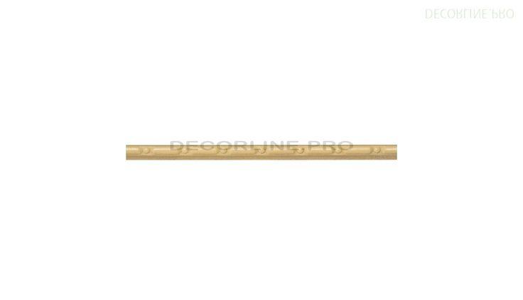 PP 10 Размер: 14х9х2400 Резной декор из древесной пасты, древесной пульпы, полимера, полиуретана, ППУ, МДФ, прессованный декор, декор из массива, декор из дерева, декор мебель, деревянный молдинг, погонаж, раскладка, резной декор, резной декор из дерева, резной декор из древесной пасты, резной декор из древесной пульпы, резной декор из полимера, резной декор из полиуретана, резной декор из пульпы, резной молдинг, резной погонаж, сандрик