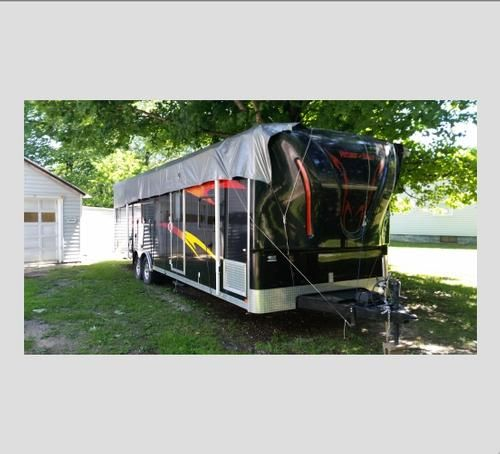 1124 best images about Travel Trailers on Pinterest
