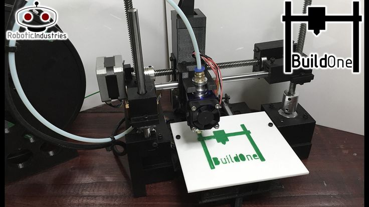 A $99 consumer 3D printer with WiFi, mobile support, and auto bed leveling. Built by a proven and experienced team!