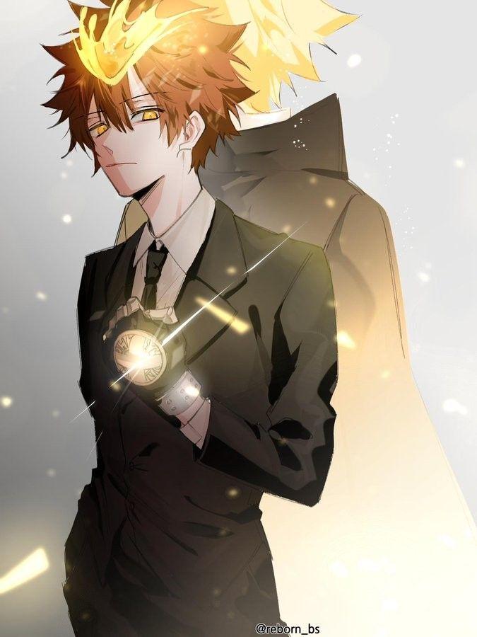 ป กพ นโดย Zayabuchi Shinna ใน Anime Boy การออกแบบต วละคร ต วการ ต นชาย สาวอะน เมะ