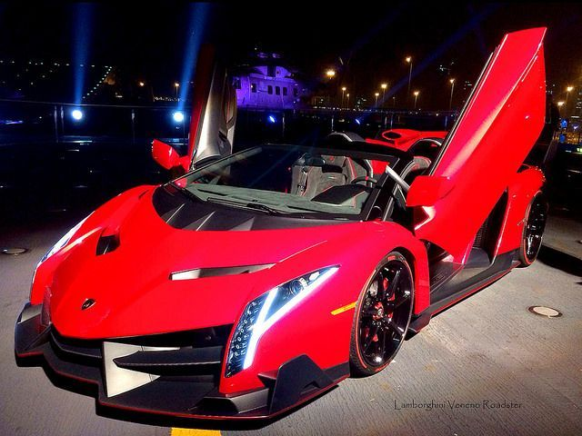 ZENTORNO | GTA | Lamborghini veneno, Lamborghini ...