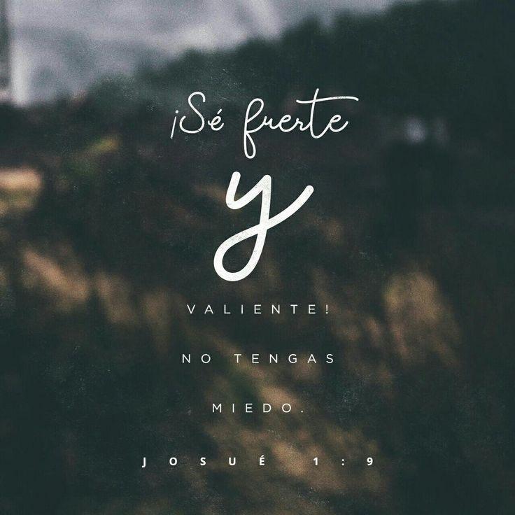 2Corintios 12:9 Bástate mi gracia; porque mi poder se perfecciona en la debilidad.