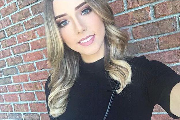 eminem daughter hailie starts dating