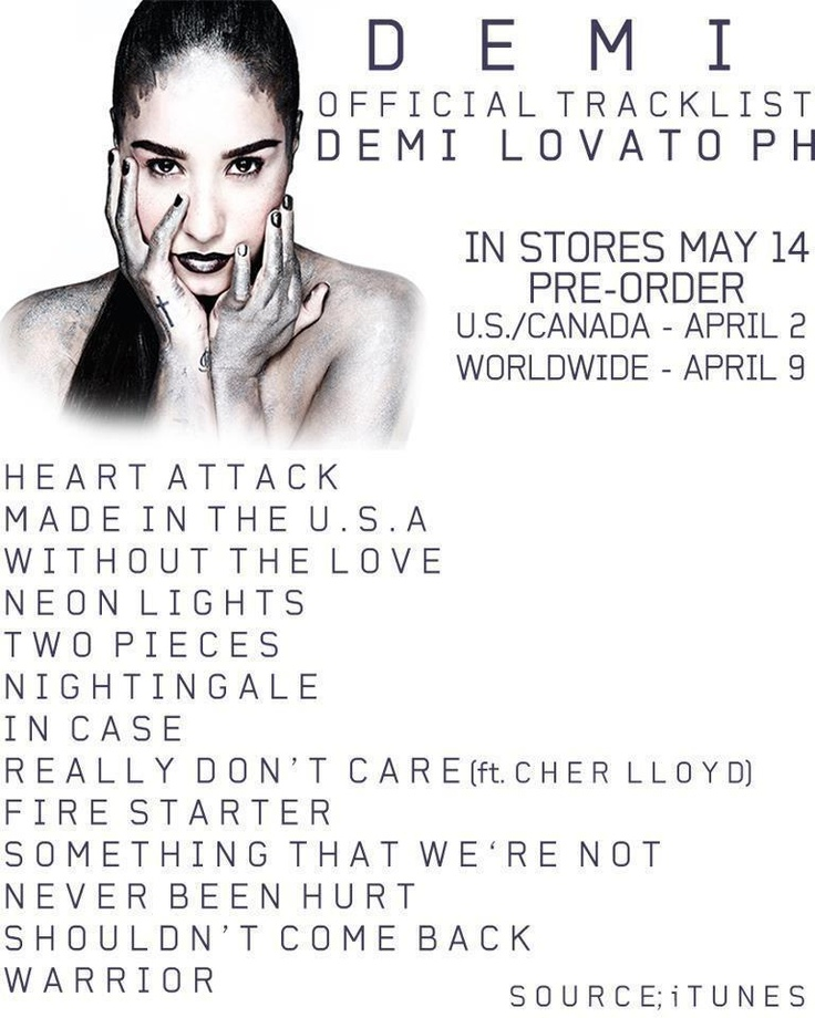 Six Best Stay Strong Because Love Is Louder Than The Pressure To Be Perfect Lovatic Life