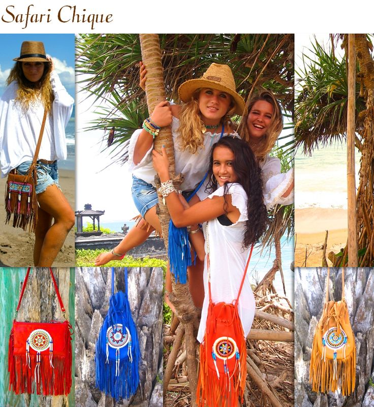 Happy days at the beach! #Ibiza #look #indyibiza  #bohemian #bags www.indyibiza.com