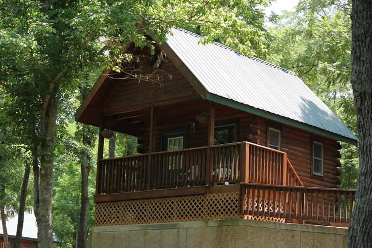 17 best images about cabin in the wild woods on pinterest lakes vacation rentals and vintage - Small log houses dream vacations wild ...
