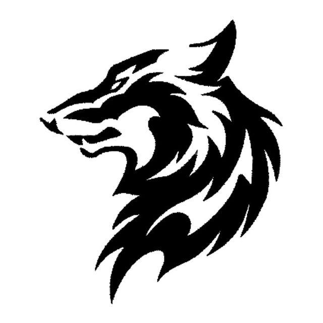 Lobos Para Dibujar Buscar Con Google Lobos Para Dibujar