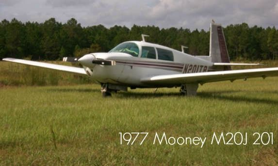 1977 #Mooney M20J 201 #SingleEngine available at trade-a-plane.com