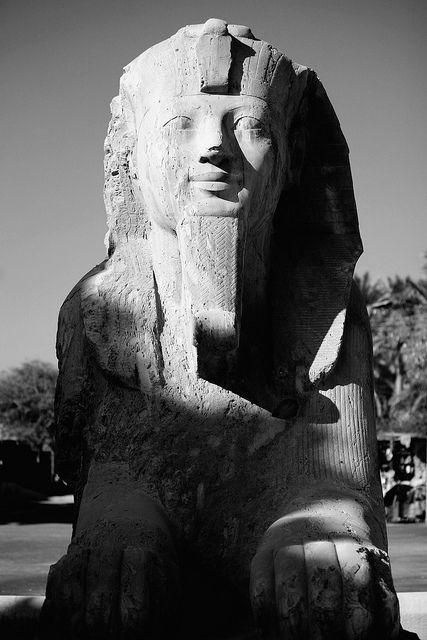 Egypt  Travel Cheat Sheet  Sign up at www wandershare com for Koket
