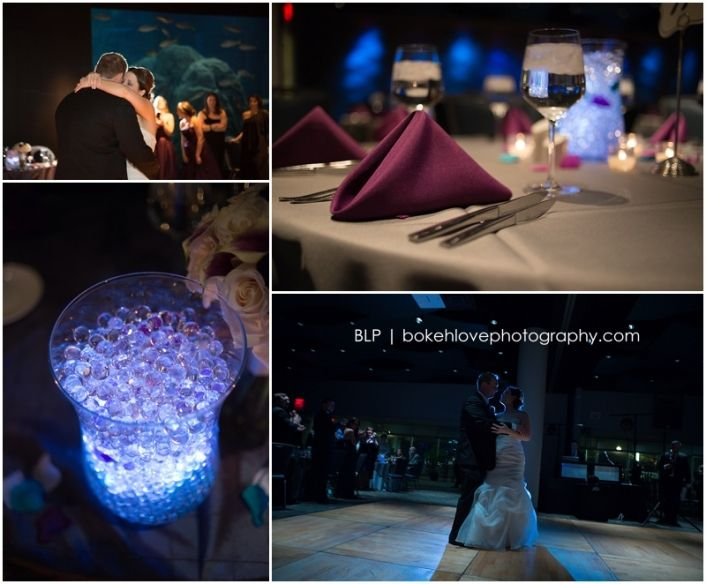 17 Best Images About Currents Ballroom