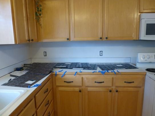 18 in. x 24 in. Traditional 1 PVC Decorative Backsplash Panel in Crosshatch Silver B50-21 at The Home Depot - Mobile