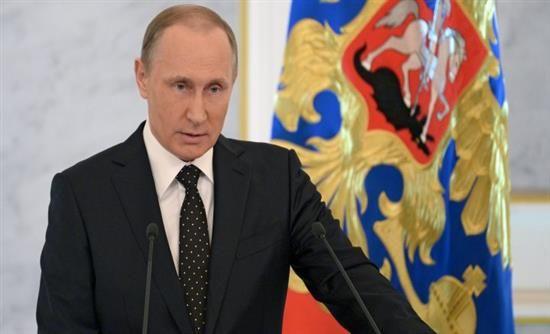 multi-news.gr - Όλες οι Ειδήσεις   [Real]: Συνεργασία Ρωσίας και Καζακστάν ενάντια στην τρομοκραρία | http://www.multi-news.gr/real-sinergasia-rosias-kazakstan-enantia-stin-tromokraria/?utm_source=PN&utm_medium=multi-news.gr&utm_campaign=Socializr-multi-news