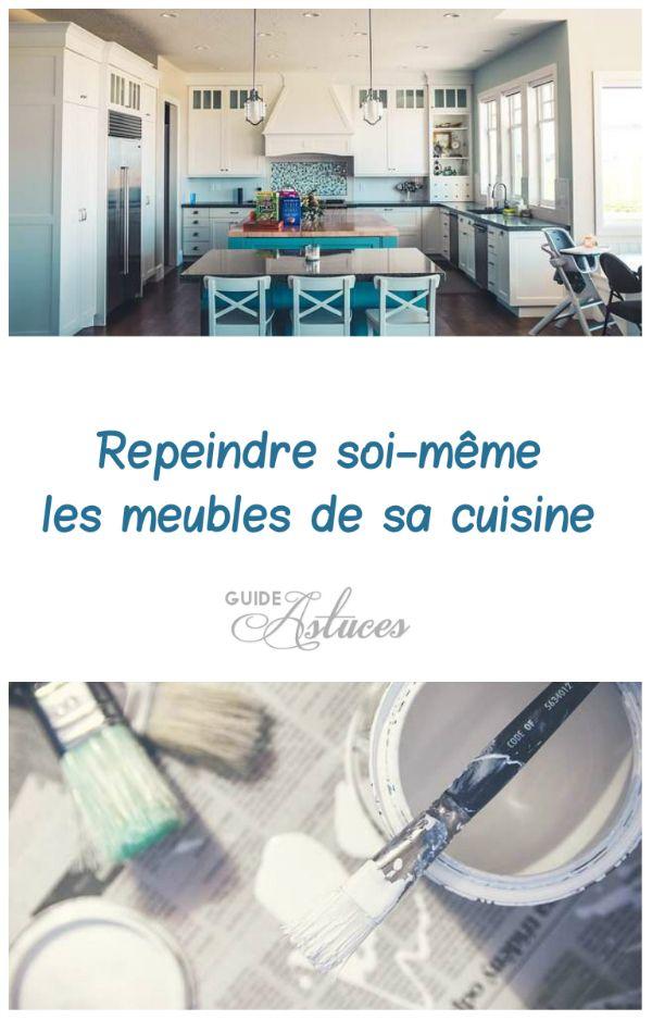35 best Cuisine - Rangement et Aménagement images on Pinterest