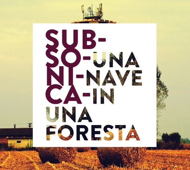 """""""Una nave in una foresta"""", il nuovo album dei Subsonica dal 23 settembre"""