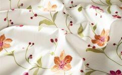 8-1773-060 NOVA Materiale textile draperie