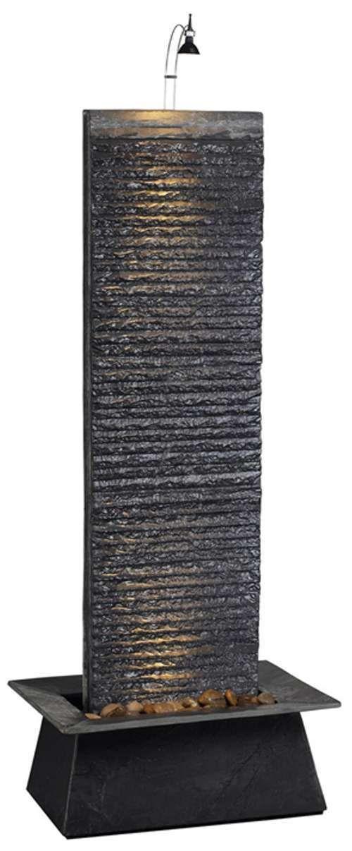 Welland Metal Wall Wine Rack Wood Bar Sign Reach Out