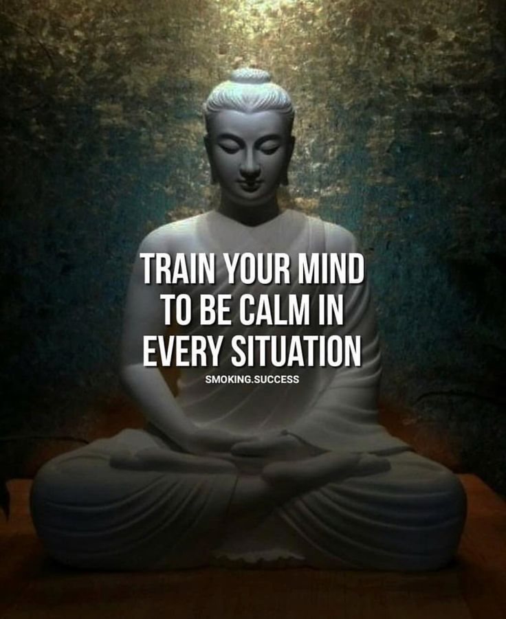Calm Quotes Buddha : quotes, buddha, Mynewbeautifulworld, Inspiration, Buddha, Quotes, Inspirational,, Buddhist, Quotes,, Buddhism, Quote