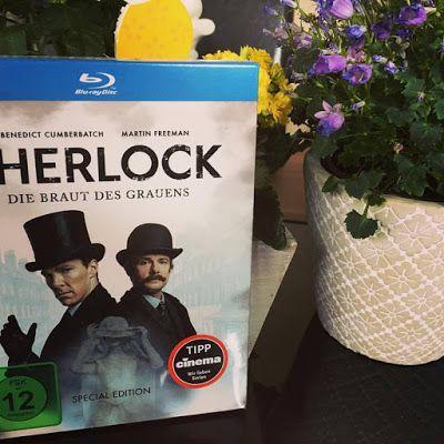 Meine Spiel und Filmwelt!!!: Ostergeschenke!!!