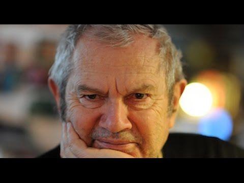 Ben Vautier a 80 ans. Interview anniversaire de Jean Ferrero, son ami, c...