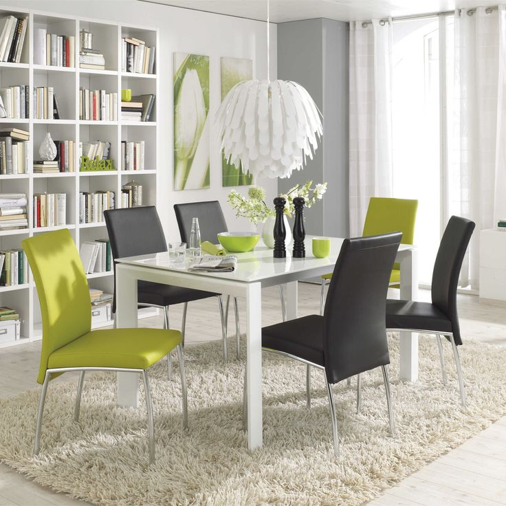 Designer Esszimmermöbel spektakuläre Images der Ccbbbddf Jpg