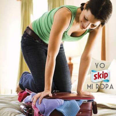 Querés ganarte un SPA en Bethel Spa? Seguinos y hacé RePin en el board Con #Skip siempre de #ReEstreno