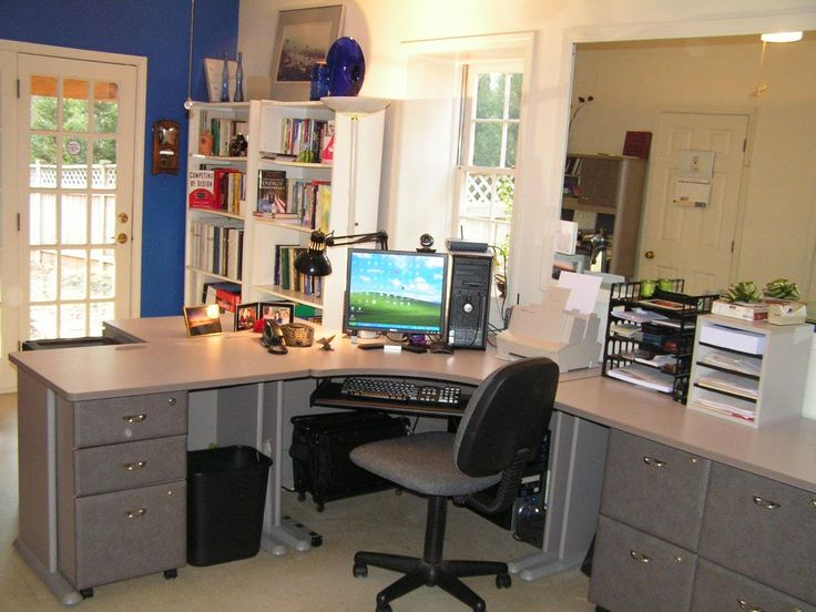 Designer Office Accessories Of Homes Diana The Rules