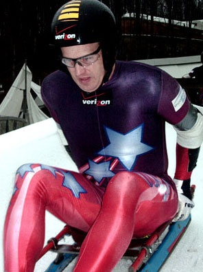 Usa Luge Fantasy Camp Perpetual Kid Pinterest Luge