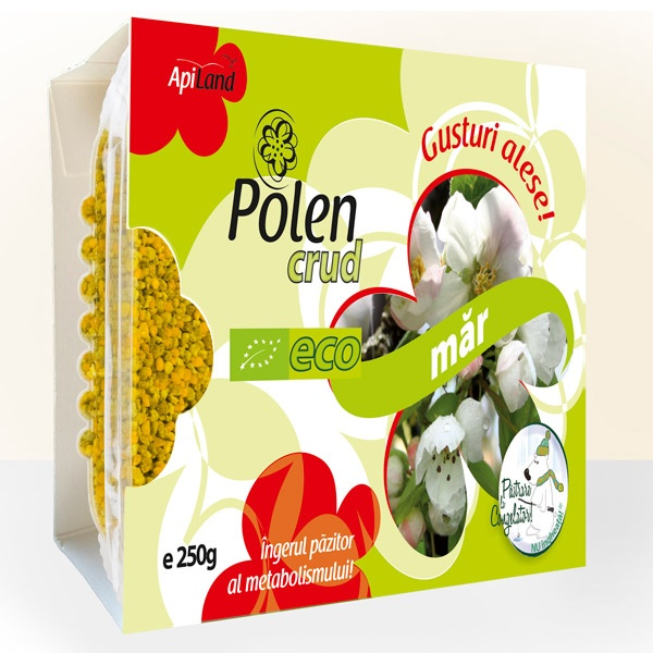 http://www.apigold.ro/en/polen-crud/product/10-polen-crud-mar-greutate-250g