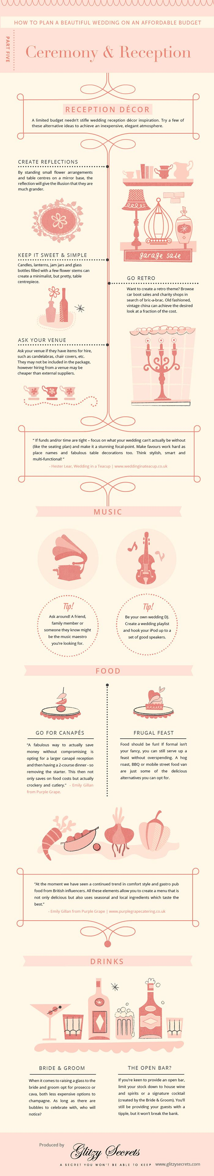 87 Best Wedding Wisdom Images On Pinterest Bride The Bride And