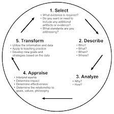 the reflective practitioner perspective in software Nvivo computer aided software was considered a useful tool to assist this  purpose  examine reflective practice from a managerial perspective within a.