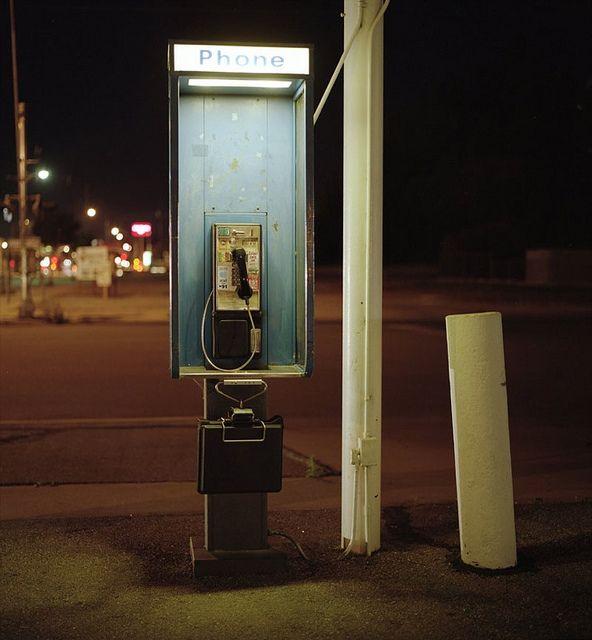 Kurt Manley - Untitled | Flickr - Photo Sharing! #somewhere