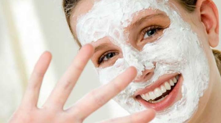 Ev Yapımı pratik cilt maskesi tarifleri