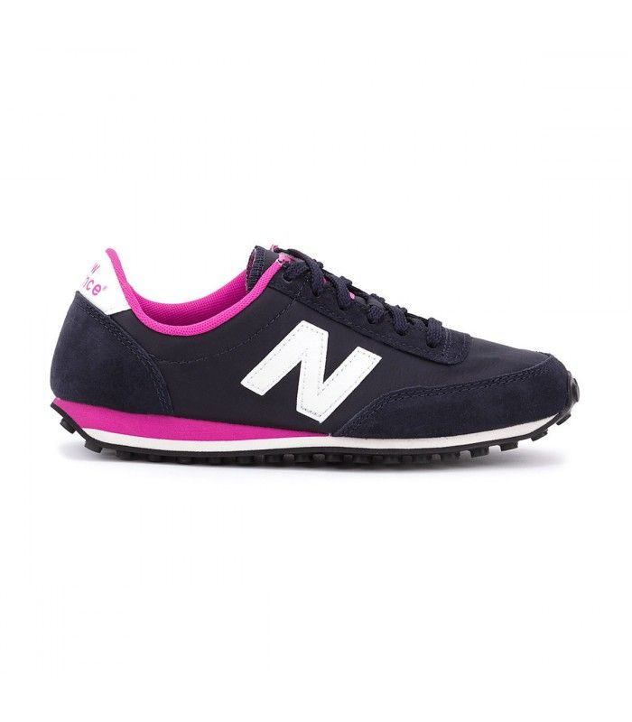 new balance granate mujer online