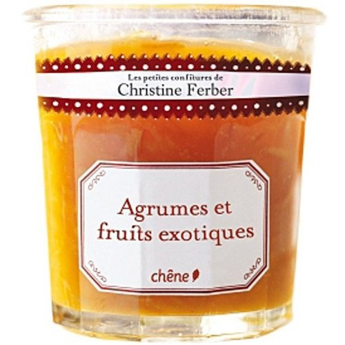 18 best images about christine ferber on pinterest jars peach jam and buses. Black Bedroom Furniture Sets. Home Design Ideas
