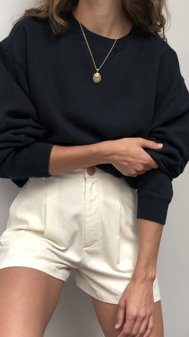 Модные блузки зима 2019: Женские блузки зимне... 3