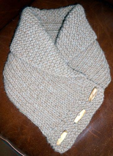 mes tricots - bienvenue chez mamie jeannette | Tricot, Chez mamie, Bienvenue chez nous