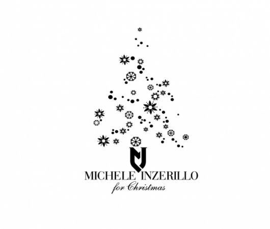 Dear Customers, for Christmas shopping our boutique will be open every Sunday in December from 10.00 to 13.00 and from 16.30 to 20.00.    Happy holidays and good shopping Michele Inzerillo for gentleman