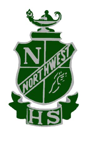 Northwest Community High School is a part of the Indianapolis Public Schools system and located on the west side of Indianapolis. Go Pioneers!