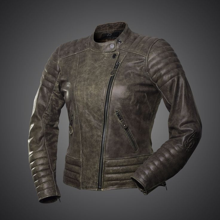The Jacket Which All Women Want Womens