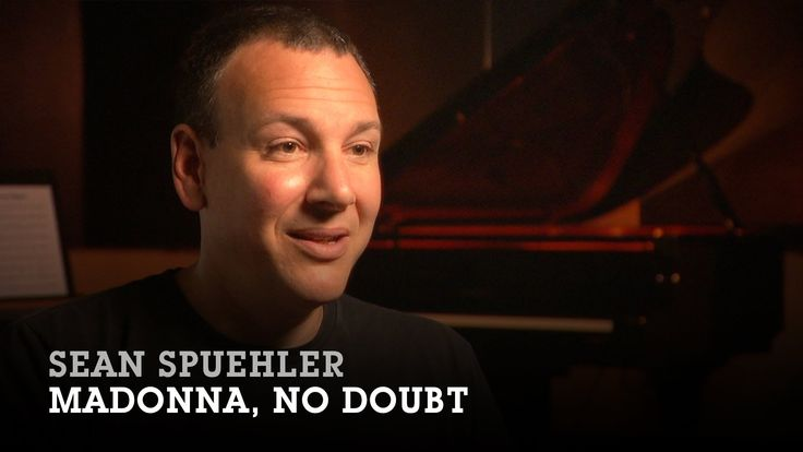 Sean Spuehler, 2011 Hall of Fame Inductee. 1995 Recording Arts graduate, now a Founder, Owner, Creative Director for Primary Production Music with credits on Scandal, Grey's Anatomy, How To Get Away With Murder, Madonna, William Orbit, Pink, Limp Bizkit, Blur, Google.